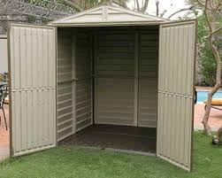 6 X 6 Rubbermaid Storage Shed by Youtube How To Build A Shed Yourself Build A Outdoor Storage Shed
