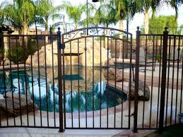 Decorative Garden Fence Home Depot by Bedroom Magnificent Garden Fence Home Depot Design Architectural