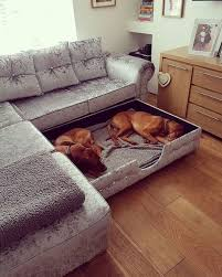 die 14 besten ideen zu hundebox wohnzimmer hundebox