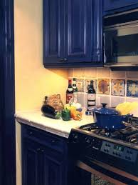 kitchen backsplashes mexican tile backsplash houzz for kitchen