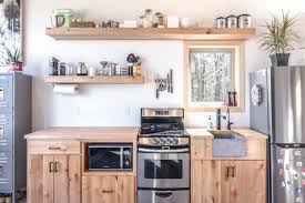 100 Small Kitchen Design Tips 5 For Making The Most Of Your