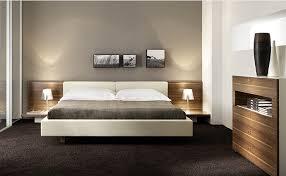 gemütliches schlafzimmer planen und einrichten mit treitner