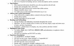 Education Section On A Resume. Content. How To Write Education On A ... Do You Put High School On Resume Tacusotechco How Put A Double Major On Resume Minor Simple Do You Write List And Sample College Application Economiavanzada Com Template To Your Education A Tips Examples Rumes Mit Career Advising Professional Development To The 9 Common Stereotypes Grad Katela Section Writing Guide Genius 13 Moments Rember From What Information Real Estate Agent Placester Putting Education Vimosoco Curriculum Vitae Pomona In Claremont