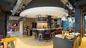 hotel canile rennes centre gare booking