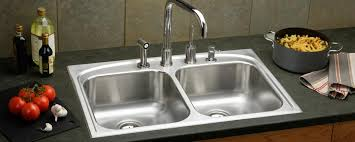 Elkay Crosstown Bar Sink by Elkay Dayton Kitchen Sinks Drains And Accessories