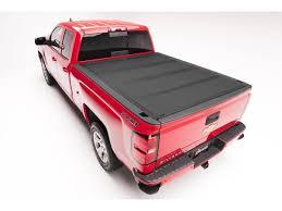 BAK BAKFlip MX4 Hard Folding Truck Bed Cover - 6' 2