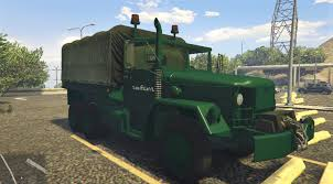 Thai Army M35A2 6X6 2 1/2 Ton Truck - GTA5-Mods.com The Street Peep 1989 Toyota 1 Ton Dually Stakebed Ton Pickup For Rent Us Dubai0551625833 Rent A Car Pick Up Tcm Isuzu 3 Truck For Sale The Trinidad Sales Catalogue Ta 1941 Gmc 12 Pickup Happy Days Dream Cars Ford Named Best Value Truck Brand By Vincentric F150 Takes Vehicle 2 Trucks Midwest Military Equipment 1936 Big Project Barn Service Bodies Whats New For 2015 Medium Duty Work Info Filefour States Auto Museum April 2016 14 1925 Chevrolet 1ton 1931 Chevy Ton Small Trucks And Vintage Builds 1948 Classic Rollections Used 3500 Armored Cbs