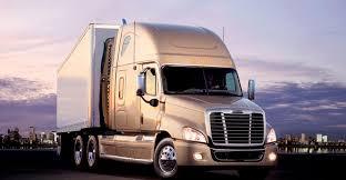 100 Top Trucks Of 2014 US Big See Best Sales Numbers In Six Years WardsAuto