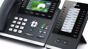 VoIP Services Market Growth Rate At 9.7% - Headway Technology How Much Does A Premised Based Voip Phone System Cost Small Phone Systems Yealink Business Class Ip Telephone Comparison Basic Solutions Grandstream Networks Voip Houston Best Service Provider Amazoncom X50 Small System 7 Benefits Is It Advantageous To Your San Antonio Repair Why Choose Chicago Queencityfiber Santa Cruz Company Telephony Providers The 50 Cisco Office Sip Pri