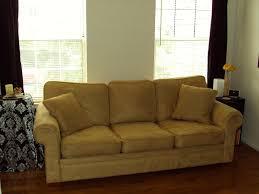 Cheap Sectional Sofas Okc by Cheap Mattresses Okc Ok Best Mattress Decoration