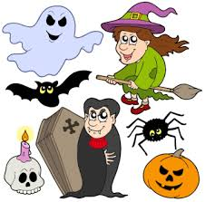 Poems About Halloween For Kindergarten by Funny Halloween Poems For Kids