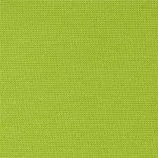 Swavelle Mill Creek Indoor Outdoor Fresco Solid Apple Green