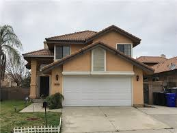 7696 Belvedere Pl, Rancho Cucamonga, CA 91730 | MLS# OC17047424 ... Barnes Noble In Old Pasadena Closing After Christmas 7696 Belvedere Pl Rancho Cucamonga Ca 91730 Mls Oc17047424 Merlin Ya Books And More Teen Festival The New Chaffey Garcia House Provides Peek Into Past Daily Bulletin Notes Noon This Is A Vineyard That Book Created Store Directory At Victoria Gardens Nejuly 2016 Pink Book By 909 Mag Issuu Was Built For Silent Movie Star And His Horse Mike Putnam Mputnamd149 Twitter Shop Stock Photos