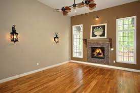 paint colors for living room with light wood floors appealhome