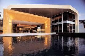 les plus belles maisons d architecte du monde