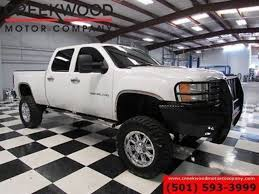 Truckdome.us » 1571 Best Lifted Trucks Images On Pinterest Utility Beds Service Bodies And Tool Boxes For Work Pickup Trucks In Honor Of The Truck Diesel Gmc Sierra 2500 Hd Crew Cab Arizona For Sale Is The 2015 Chevy Silverado A Good Used Vehicle Auto 1985 Chevrolet C10 Pickup Country 1997 Ford F150 Autos Buy Here Pay Seneca Scused Cars Clemson Scbad Credit No Box Awesome Pre Owned 2007 Water Stock Image Image Maintenance Carrier 34353019 Gmc Dodge Work Trucks Available At Public Oil Field Daf 75 Waste Compactor Truckforeign Used Compactor With 8 Tyres