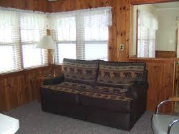 Rv Jackknife Sofa Replacement by Furniture Comfortable Sleeper Sofa Small Sofa Sleeper Hideabed