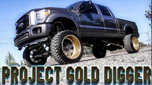 The Infamous Project Gold Digger - Only At Northwest Motorsport ... Used Lifted 2016 Toyota Tundra Trd Pro 4x4 Truck For Sale Sr5 Northwest Details Freightliner 2002 Chevrolet Silverado 2500hd Ford F150 Xlt 2017 F250 Lariat Diesel 2009 Trucks Flattanks Choteau Montana New For In Northwest Indiana 7th And Pattison 2013 Dodge Ram Laramie Crew Cab Sema Show 1997 Motsport