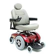 Jazzy Power Chairs Accessories by Jazzy Power Chairs Accessories 28 Images Pride Mobility Jazzy