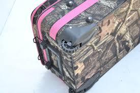 100 Camo Truck Rims Mossy Oak Duffel Bag Luggage Gear Bag Range Bag Travel Bag