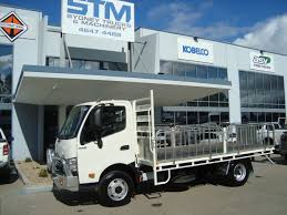 2015 HINO EURO 5 300 WHITE TRAY TRUCK - Sydney Trucks & Machinery Centre New 2017 Asv Rt120 Forestry In Ronkoma Ny Auctiontimecom 2003 Positrack Rc50 Auction Results 2015 Terex Pt30 U1416 Qld Sales Service Positrack Machine Tool Labour Hire Tracklink Wa Marketbookcotz 2007 Sr70 Public 2500 Track Truck The Worlds Best Photos Of 440 And G Flickr Hive Mind Jim Reeds Home Facebook 2018 Rt75hd For Sale In Park City Kansas Rt40 Chattanooga Tn 5003495444 Equipmenttradercom