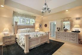 bedroom area rugs officialkod
