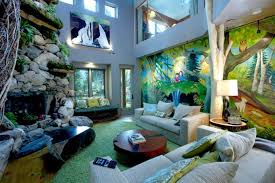 Pictures Safari Themed Living Rooms by Safari Bedroom Ideas