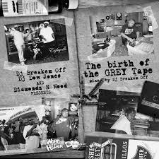 dj dmd feat lil keke fat pat 25 lighters mp3 download and stream