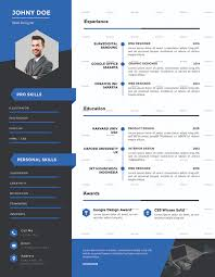 Resume Portfolio - JWritings.Com 70 Welldesigned Resume Examples For Your Inspiration Piktochart Innovative Graphic Design Cv And Portfolio Tips Just Creative Resumedojo Html Premium Theme By Themesdojo Job Word Template Vsual Diamond Resumecv 3 Piece 4 Color Cover Letter Ya Free Download 56 Career Picture 50 Spiring Resume Designs And What You Can Learn From Them Learn