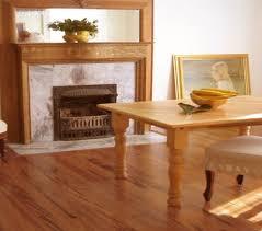 Tarkett Laminate Flooring Buckling by 53 Best Flooring Images On Pinterest Laminate Flooring Flooring