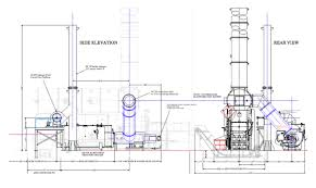 Pennram • Diversified Manufacturing Corporation • EPA ... Mobile Incinerator Diagram Illinois On The Map Of Usa Pro Seball Patent Us6945180 Miniature Garbage Cinerator And Method For Cadian Environmental Aessment Registry Home Design House Style Topology In Networking Commercial Fraconating Column Diagram Incinerators Library Management System Design Office Sequence Diagrams Examples Garbage Rowenta Iron Repair Price Dayton Thermostat Wiring Floor Document Map Of Ice Hockey Goal Dimeions Site Plan A Home Compost Toilets Biogas Systems The Tiny Life