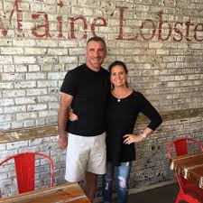 Cousins Maine Lobster - 1,627 Photos - 56 Reviews - Food Truck ... The Wine Shoppe At Green Hills Cousins Maine Lobster Truck And Orlando Fl Food Truck Coming To Central Florida Food Menu Bombshell Beer Company R Events Roll Into Cape Elizabeths Fort Williams Swamp Rabbit Brewery Travelers Rest Here Phoenix Trucks Roaming Hunger Wework Culver City For Members Surrounding How The Earns Millions Money Bbara Ccoran A Roll