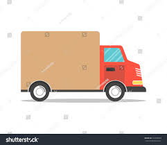 Delivery Truck Delivery Service Concept Vector Stock Vector ... Delivery Car Vector Icon Truck Service Portland Oak Fniture Warehouseoak Warehouse Cargo And Logo Stock Image Delivery With Warehouse Service Icon Boston To New York Freight Trucking Company Hand Drawn Truck Logistics Transport Van Fast Western Cascade 2005 Ford E350 Utility Work Box The Images Collection Of Photo Avopixcom Hand