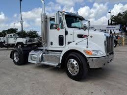 100 Truck Trader Houston 2017 PETERBILT 337 TX 5004409854 Commercialcom
