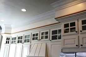 kitchen soffits ideas jen joes design decorating small