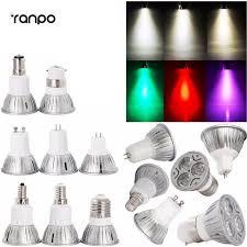 best 25 led spotlight bulbs ideas on spotlight bulbs