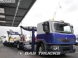 Autovežių Sunkvežimių RENAULT Premium 4X2 Euro 5 Truck-transporter ... Daf Xf105460 Tractorhead Euro Norm 5 30400 Bas Trucks Volvo Fh 540 Xl 6 52800 Mercedes Actros 2545 L Truck 43400 76600 Fe 280 8684 Scania P113h 320 1 16250 500 75200 Fh16 520 2 200 2543 22900 164g 480 3 40200 Vilkik Pardavimas Sunkveimi