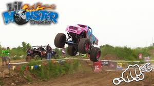 Mini Monster Trucks Wreak Havoc At The UOR Expo Mini Monster Truck What 2 Buy 4 Kids Sarielpl A Monster Truck Based On A Suzuki Sj4 Hot Sale Newest Wpl C14 116 Rc Hynix 24g Offroad For Jimny In Oban Argyll And Bute Amazoncom New Bright Sf Hauler Set Car Carrier With Two Dirt Every Day Extra Season November 2017 Episode 253 Sherp Atv Gets Amphibious Upgrade Is That Goes Maineiac Home Facebook Ambee The Mighty