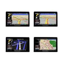 100 Truck Navigation Detail Feedback Questions About AZGIANT 7 Blutooth WiFi Car