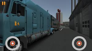 TSU |truck Simulator Usa Kenworth K100 | Locos Al Volante|truck ... Loomis Armored Truck Editorial Stock Image Image Of Company 66268754 Usa Truck Tumblr Usa Techdriver Challenge 2016 Youtube Semi Traveling On Us Route 20 East Bend Oregon Vintage Mack Truck Green River Utah April 2017a Flickr Dcusa W900 Skin For Ats V1 Mods American 2018 New Freightliner 122sd Dump At Premier Group America Made In United States Word 3d Illustration Stock Driving A Scania Is Better Than Sex Enthusiast Claims Free Images Auto Automotive Motor Vehicle American Glen Ellis Falls Vessel