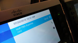 The Ten - Cisco Small Business 10 IP Phone System - SIP / PRI ... Business Telephone Systems Broadband From Cavendish Yealink Yeaw52p Hd Ip Dect Cordless Voip Phone Aulds Communications Switchboard System 2017 Buyers Guide Expert Market Sl1100 Smart Communications For Small Business Digital Cloud Pbx Cyber Services By Systemvoip Systemscloud Service Nexteva Media Installation Long Island And