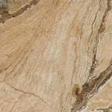Italian Stone Floor Tiles 2500 Pic UK Italian Stone Tile