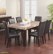 Area Rug For Dining Room Lovely Rugs Seirtec Of