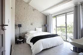 chambre d hote poitiers pas cher chambre houlgate chambre d hote hd wallpaper photographs