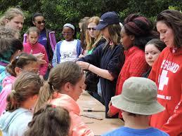 Halloween Wars Season 4 Host by Obx Entertainment Roanoke Island Festival Park To Host Scout