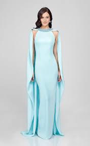 terani couture gowns u0026 dresses newyorkdress com online shop