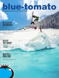 blue tomato snowboard katalog 2015 16 by blue tomato issuu
