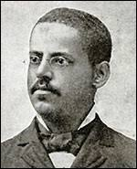 lewis latimer inventor of the carbon filament light bulb the