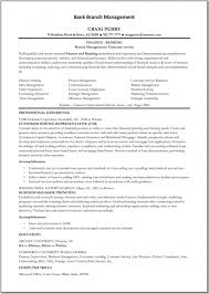 Project Cover Letter Assistant Manager Resume Objective Boatjeremyeatonco Template