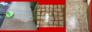 tile and grout cleaning indianapolis indiana cleaning